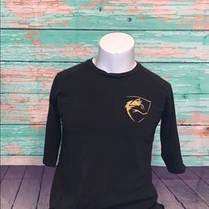 Alphalete Athletics Performance Fit Shirt